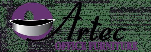 Artec OFFICE FURNITURE